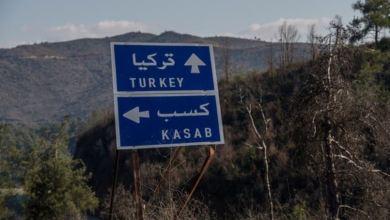 Photo of تفاصيل اتفاق أضنة الذي تطرحه روسيا بديلاً للعملية العسكرية التركية بالشمال السوري
