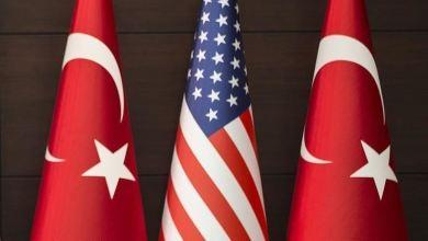 "Photo of الولايات المتحدة تلوح بورقة العقوبات ضد تركيا على خلفية عملية ""نبع السلام"""