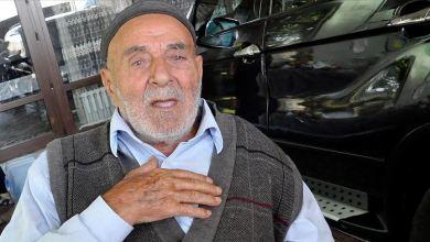 """Photo of أتراك """"الأهيسكا"""" 75 عاما من الذكريات الأليمة"""