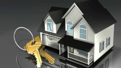 Photo of مع بداية 2020 .. قرار جديد بشأن شراء وبيع وإيجار المنازل في تركيا