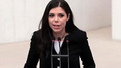 Photo of نائبة سابقة في حزب العدالة والتنمية الحاكم أساءت للسوريين .. و هذا مصيرها