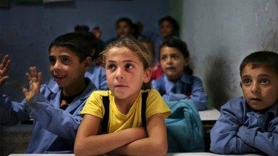 """Photo of """"لسان عامي"""" للطلاب السوريين في تركيا.. العربية الفصحى منسية"""
