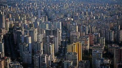 Photo of اسطنبول وأنطاليا تتصدران المدن التركية في بيع العقارات للأجانب