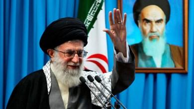 Photo of من هو المرشد القادم لإيران؟