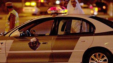 Photo of فيديو… فتاة تمارس التفحيط في السعودية