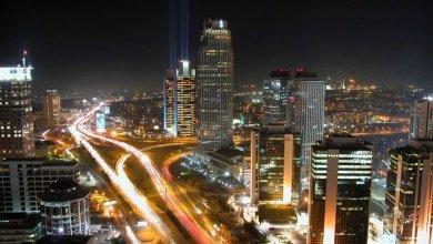 Photo of الاستثمار الأجنبي في تركيا مرشح للارتفاع خلال 2020