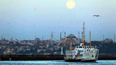 Photo of رجال الأعمال السوريون بتركيا..نجاح يحول المحنة إلى منحة