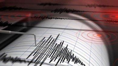 Photo of زلزال جديد في مانيسا