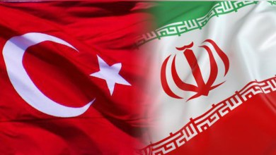 Photo of تركيا تعلن إغلاق معابرها الحدودية مع إيران