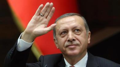 Photo of مفاجأة طيبة للطيب أردوغان .. في عيد ميلاده الـ 66