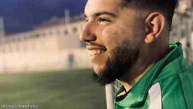 Photo of أول وفاة بكورونا في عالم كرة القدم