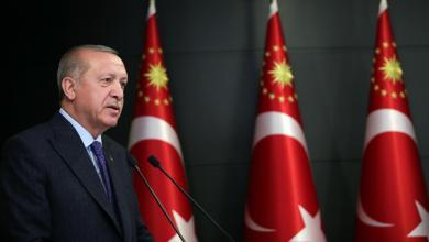 Photo of 13 قرار يعلن عنها أردوغان من أجل عودة الحياة في تركيا لطبيعتها
