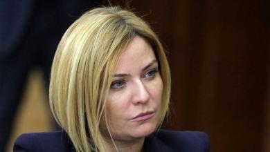Photo of وزراء روسيا..إصابة جديدة بكورونا و هذه المرة من نصيب وزيرة الثقافة