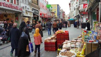 Photo of إحصائية جديدة للسوريين في تركيا .. وهذه نسبهم المئوية في الولايات