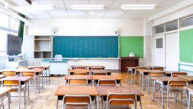 """Photo of وزير التعليم التركي يتحدث عن """"إمكانية عودة المدارس"""" في هذه الولايات"""