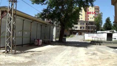 Photo of ولاية غازي عنتاب تفرض الحجر الصحي على 17 سورياً