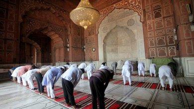 Photo of تعميم جديد بخصوص مواعيد بدء إقامة صلوات الجمعة و الجماعة في تركيا