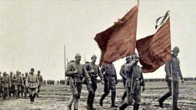 Photo of ما حقيقة أن العثمانيون ارتكبوا مذبحة في بغداد لكن دون قتال ! ؟