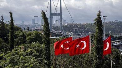 Photo of 9 آلاف مستثمر أجنبي يحصلون على الجنسية التركية