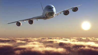 Photo of تركيا تستأنف الرحلات الجوية الخارجية تدريجيا إلى 40 بلدا