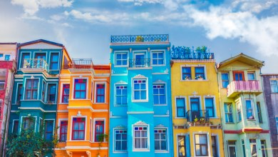 Photo of بعيداً عن الأماكن التقليدية.. 5 مناطق سرية في إسطنبول لا يعرفها الكثيرون