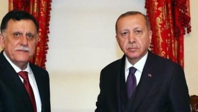 Photo of هل ستدخل تركيا ومصر حرباً في ليبيا؟ هذه أوراق الضغط التي يمتلكها كل منها