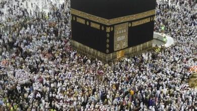 Photo of السعودية تصدر قرارها بشأن الحج