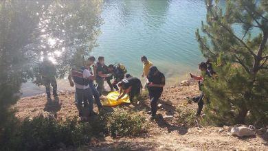 Photo of تفاصيل مصرع 4 سوريين غرقا في هاتاي و قونية