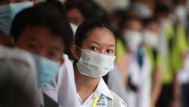 """Photo of ظهور فيروس جديد في الصين """"قد يتحول إلى جائحة"""""""