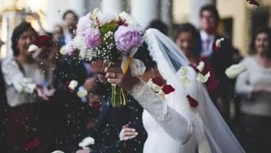 Photo of حفل زفاف يسفر عن وفاة العريس بكورونا وإصابة 95 من المدعوين
