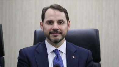 Photo of وزير تركي: العالم سيرى قوة اقتصادنا مع عودة الحياة لطبيعتها