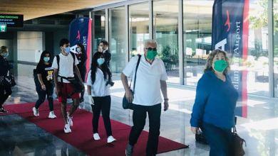 Photo of موغلا التركية تستقبل أول قافلة من السيّاح اللبنانيين