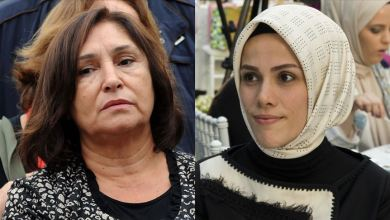 Photo of هذا موقف سيلفي زوجة زعيم حزب chp من الاهانة التي تعرضت لها اسراء ابنة اردوغان و زوجها البيرق