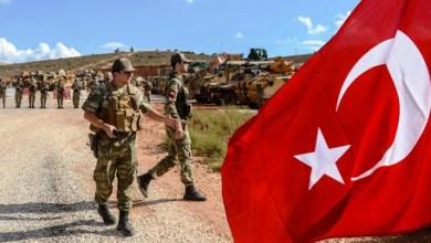 Photo of ستحتلنا تركيا