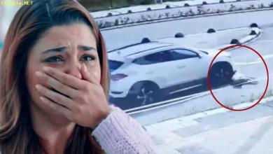 Photo of طبيبة تتعرض لسيل من الانتقادات وتتصدر الوسم الأعلى في تركيا