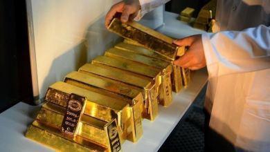 Photo of حديد ويورانيوم وذهب.. ثروات ليبية ضائعة