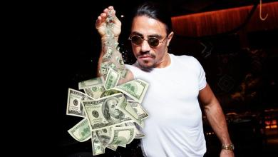 Photo of نصرت .. يحصل على ثروة من الولايات المتحدة الأمريكية بسبب كورونا !