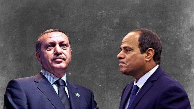Photo of تحليلات: من سيكون المنتصر في حرب بين تركيا ومصر؟