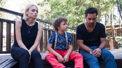 Photo of شاهد .. الفيلم التركي ابي ملاك Benim Babam Bir Melek مترجم للعربية