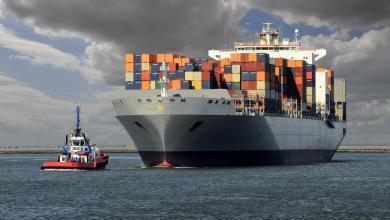 Photo of الصادرات التركية ترتفع 11.5 بالمئة في يوليو مقارنة بيونيو