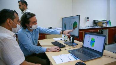 Photo of علماء أتراك يسعون لإطالة عمر بطارية السيارة الكهربائية