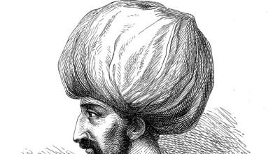 Photo of قتلوا السفير المسلم ففتح السلطان بلادهم.. ماذا تعرف عن معركة بلغراد