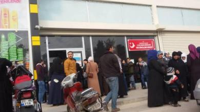 Photo of عنتاب تمنع نقل الكملك اليها… وقيود جديدة تفرضها الولاية