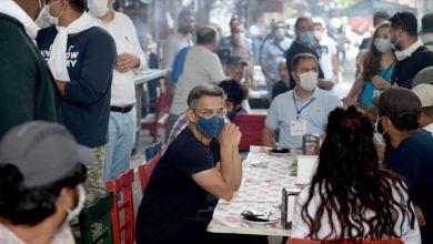 Photo of الممثل الهندي عامر خان يلتقي معجبيه في أضنة التركية