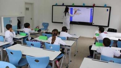 Photo of تفاصيل مهمة حول دوام المدارس كشف عنها وزير التربية