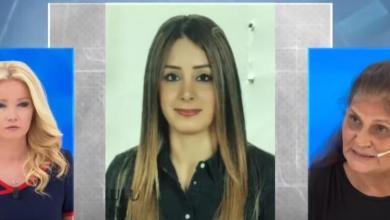 Photo of جريمة تقشعر لها الأبدان في تركيا