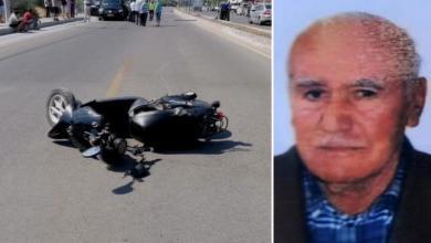 Photo of صدفة أم لعبة قدر؟… توفي الجد بنفس مكان وفاة حفيده قبل 14 عاماً
