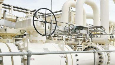 Photo of تركيا.. تراجع استيراد الغاز الطبيعي 4.5 بالمئة في يوليو