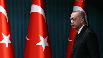 Photo of إنهم يعيشون صدمة تركيا! .. من هددوا أردوغان أمس يريدون مفاوضته اليوم