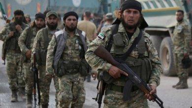 Photo of ما حقيقة نقل تركيا مقاتلين سوريين الى أذربيجان للقتال ضد أرمينيا ؟